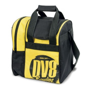 DV8 Tactic Single Tote Bowling Bag - Many Colours Available