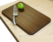Affaires Wooden Chopping Board 33cm x 18cm ,Gift for Christmas or Birthday to Your Loved Ones SS-002