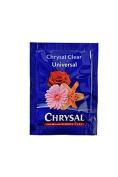 Chrysal Flower Food -100 Packets