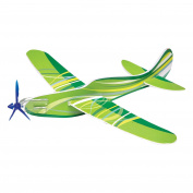 Amscan 9902059 Gliders with Propellers Toy