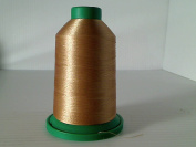 Isacord Embroidery Thread 1000M 40W POLY 0832