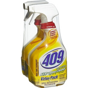 Formula 409 All Purpose Cleaner Spray, Lemon 950ml