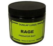 Dunlap's Rage Predator Bait