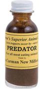Predator Lure by Russ Carman
