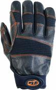 Climbing Technology ProGrip Full Finger Glove