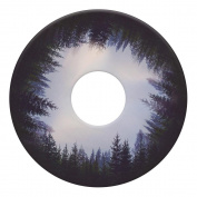 Lilsucker Pine inception OG LSP Suction Ring