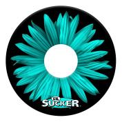 Lilsucker Flower OG LSP Suction Ring
