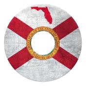 Lilsucker Florida flag OG LSP Suction Ring