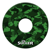 Lil Sucker Fish Camo Army Suction Ring