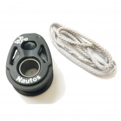 Holt HT2040T Ultralight 40mm Tie on Block
