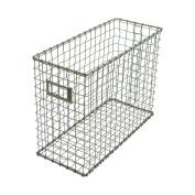 Tim Holtz Idea-ology Wired File Basket