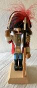 Steinbach Toy Soldier LE Mini Nutcracker