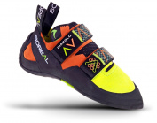 Boreal Diabolo Unisex Sports Shoes – Multicoloured, Size