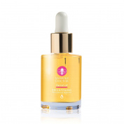 Manuka Doctor Brightening Facial Oil, Natural, 0.85 Fluid Ounce