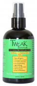 TWEAK Botanicals Natural Moisturiser Cream, Anti Ageing Cream, Moisturiser For Face, Normal, Combination, Sensitive Skin, 110ml