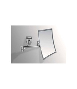 Colombo Design b97540cr Magnifying Mirror Additions