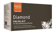VLCC Natural Sciences Diamond Facial Kit