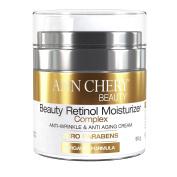 Ann Chery Beauty Retinol Face Moisturiser Anti-wrinkle and Anti-ageing cream, 50ml / 50grams