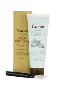 Papa Recipe Cacao Holic Sweet Peel off Pack