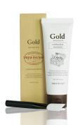 Papa Recipe Gold Holic Royal Peel Off Pack