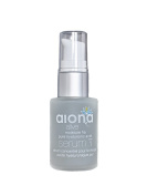 Aiona Alive Pure Hyaluronic Acid Serum
