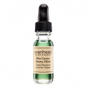Blue Cactus Beauty Elixir Antioxidant-rich 15ml by evanhealy