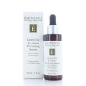 17Seventeen Skin Care Eminence Green Tea & Guava Fortifying Serum 1oz/30ml Anti ageing Best Skicare