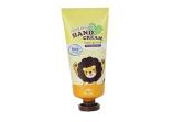 Sense of Care SOC Hand Cream Shea Butter Paraben Free 80ml - Rose