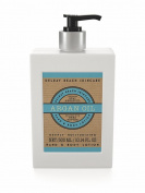 Delray Beach Skincare Argan Oil Hand & Body Lotion