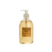Lothantique Authentique Marine Liquid Soap 500ml