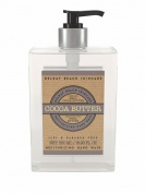 Delray Beach Skincare Cocoa Butter Moisturising Hand Wash