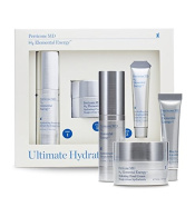 Perricone MD H2EE Ultimate Hydration Starter Kit