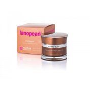 Lanopearl Overnight Treatment Recovery Complex (LB 02) 50ml Made in Australia