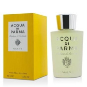 Acqua Di Parma Room Spray - Tea Leaves 180ml
