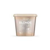 Joico Blonde Life Lightening Powder 470ml