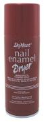 Demert Nail Dry Spray 220ml