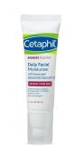 Cetaphil Redness Relieving Daily Facial Moisturiser SPF 20, 50ml