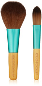Ecotools Boho Mini Make Up Brush Set