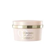 Clé de Peau Beauté Body Cream 200ml/7fl oz