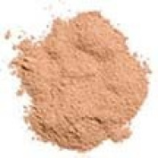 Wholesale Lot of 4 Profiling Beauty Mineral Powder for Foundation, Highlight or Contour 3 grammes in