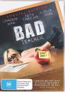 BAD TEACHER  [Region 4]