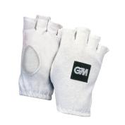 Gunn & Moore Fingerless Cotton Cricket Inner Gloves