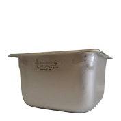 Challenger 2064924 Steam Table Pan Sixth Size 10cm
