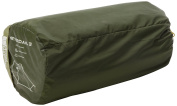 The North Face Heyerdahl 3 Tent - Green/New Taupe Green/Scallion Green, One Size