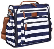 Nappy Bag Backpack by Hip Cub