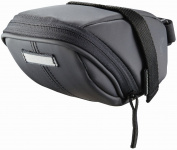 Cannondale Quick 2 Cycling Saddle Bag