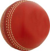 Grey Nicolls Cricket Sports Promotional Miniature Ball
