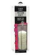 Precision Beauty Cotton Pad Organiser
