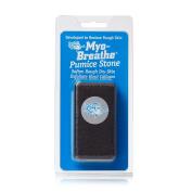 Myo-Breathe Pumice Stone