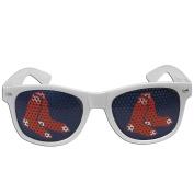 MLB Boston Red Sox Game Day Shades